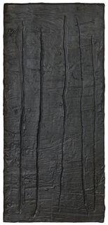 8gunther-forg-surface-bronze.jpg