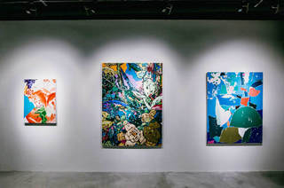 8in-full-bloom-group-exhibition.jpeg