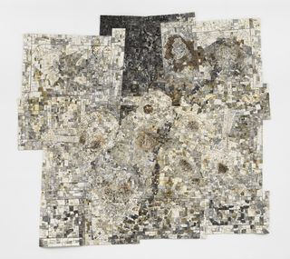 8jack-whitten-i-am-the-object.jpg