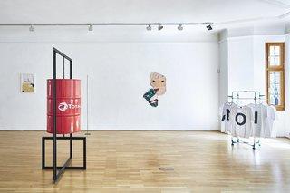8jahre-galerie-der-stadt-schwaz-1.jpg