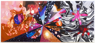 8james-rosenquist.jpg