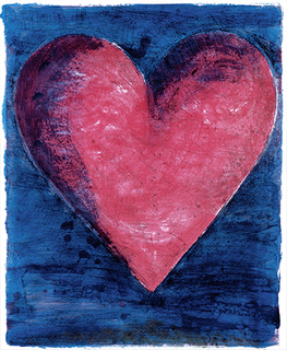 8jim-dine-the-classic-prints.jpg