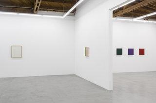 8marcia-hafif-paintings.jpg
