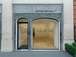 8martial-raysse-drawings-londres.jpg