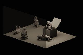 8object-slash-model-figure-slash-form.jpg