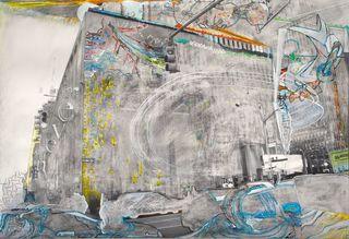 8online-exhibition-alex-hamilton.jpg