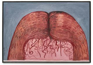 8phillip-guston-transformation.jpg