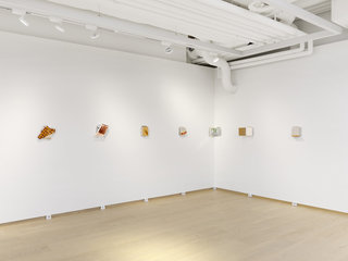 8richard-tuttle.jpg