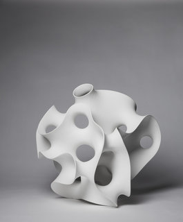 8sculpture-sculpture-sculpture.jpg