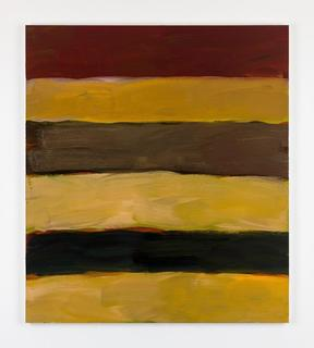 8seanscully.jpg