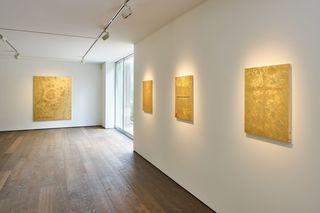 8stefan-bruggemannuntitled-action-gold-paintings.jpg