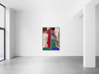 8sterling-ruby-widw.jpg
