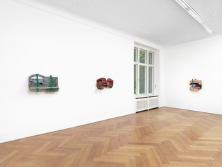 8vincent-fecteau-berlin-2020.jpg
