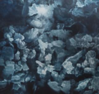 8yz-kami-night-paintings.jpg