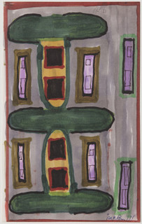 91betty-parsons.jpg