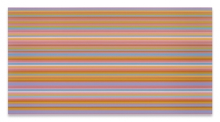 9Bridget_Riley.jpg