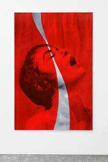 9aguirre-schwarz-savoure-le-rouge.jpg