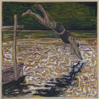 9billy-childish.jpg