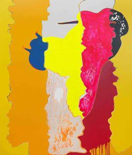 9candida-alvarez-de-colores2.jpeg