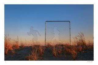 9cy-sot-fences-faces.jpg