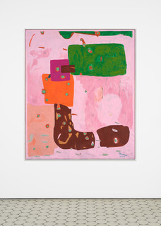 9david-renggli-suv-paintings.jpg