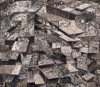 9etienne-zack-partition.jpg