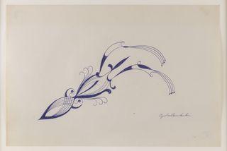 9eugene-von-bruenchenhein-drawings-1964-67.jpeg