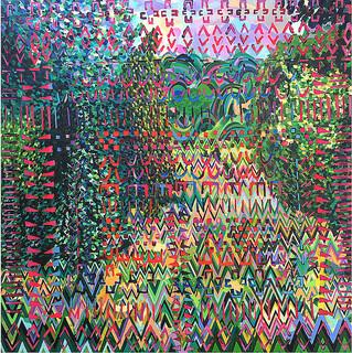 9feeling-like-an-abstraction.jpg