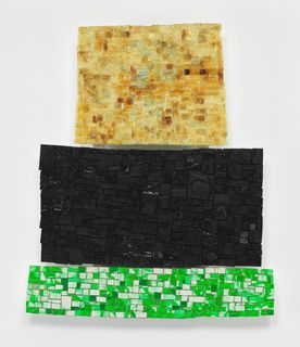 9jack-whitten-i-am-the-object.jpg