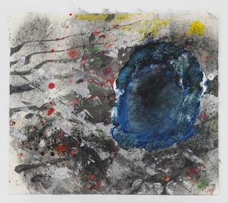 9jack-whitten-transitional-spaces-drawing-survey.jpg