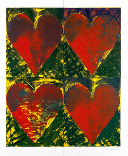 9jim-dine-the-classic-prints.jpg