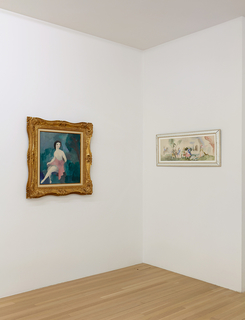 9marie-laurencin-new-york-2020.jpg