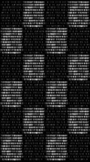 9michal-rovner.jpg