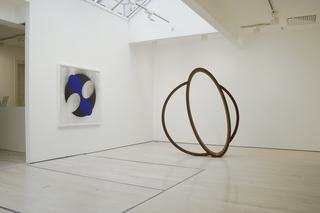 9nigel-hall-tangled-up-in-blue.jpg