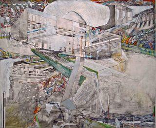 9online-exhibition-alex-hamilton.jpg