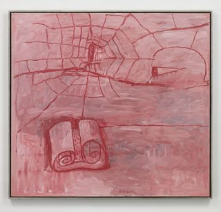 9phillip-guston-transformation.jpg