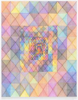 9richard-tinkler.jpg