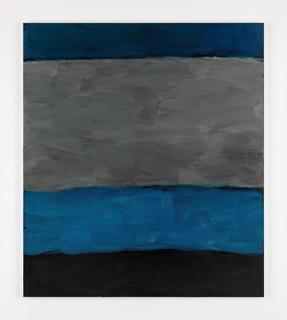9seanscully.jpg