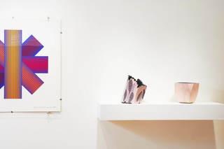 9spectrum-spring-print-ceramics-showcase.jpg