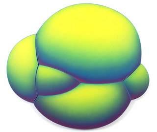 9venit-occursum.jpg