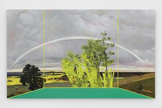 9whitney-bedford-reflections-on-the-anthropocene.jpg